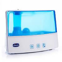Увлажнитель воздуха Chicco Comfort Neb Plus (холодный пар) - 00672.00