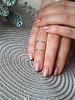 Фаланговое кольцо, фото 1