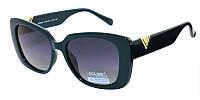 Модные женские солнцезащитные очки 2020 Aolise Polaroid