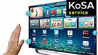 ТОП-7 порад для захисту смарт-телевізора від Інтернет-загроз.