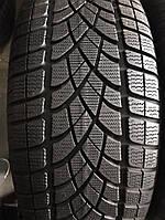 255/45/20 R20 Зимняя резина Dunlop SP Winter Sport 3D AO(состояние новых)