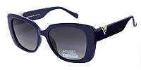 Женские солнечные очки с поляризацией Aolise Polaroid