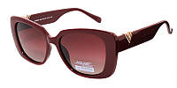 Стильные женские солнцезащитные очки новинка 2020 Aolise Polaroid