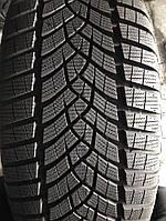 265/40/20 R20 Зимняя резина  Goodyear Ultra Grip Performance GEN1 SUV(состояние новых)