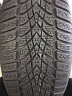 225/55/16 R16 Dunlop SP Winter Sport 4D (новые)