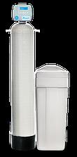 Фільтр пом'якшення води Ecosoft FU1465CE (FU1465CE)
