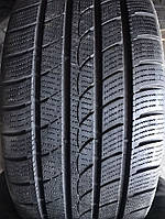 275/40/20 R20 Зимняя резина Imperial Ice-Plus S220