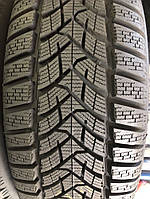 215/60/16 R16 Зимняя резина Dunlop SP WinterSport 5