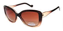 Женские солнцезащитные очки с поляризацией 2020 Aolise Polaroid