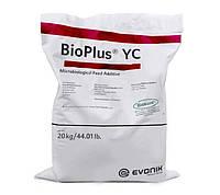 БиоПлюс YC, 1 кг