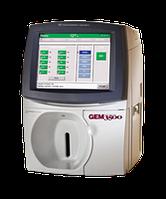 Анализатор газов крови и электролитов GEM Premier 3500