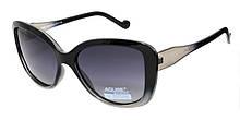 Солнечные женские очки мода 2020 Aolise Polaroid