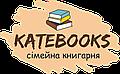 KATEBOOKS