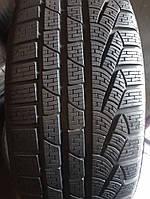 245/40/20 R20 Зимняя резина Pirelli Sottozero Winter RSC(состояние новых)