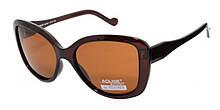 Солнцезащитные очки для девушки стиль 2020 Aolise Polaroid