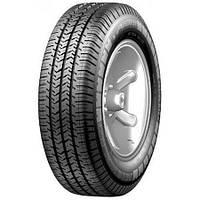 205/65/15c R15c Michelin Agilis 51 (новые)