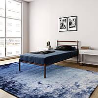 Кровать металлическая Прага