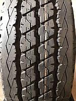 195/75/16c R16c Bridgestone Duravis R630 (новые)