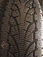 195/75/16c R16c Pirelli Chrono Winter
