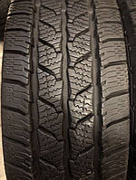 195/75/16c R16c Bridgestone Blizzak W800