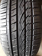 255/55/18 R18 Continental CrossContact UHP RSC