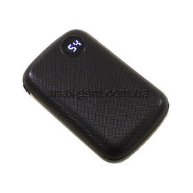 Power Bank Hoco B38 Extreme (10000mAh) black