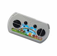 Пульт управления детского электромобиля JiaJia T06Z-2G4
