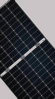 Солнечная батарея 330Вт моно EGING, EG-M120-330W-HC