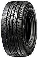 195/65/15 R15 Michelin Energy XH1 (новые)