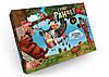 Настольная игра для детей Супер Ранчер 04140