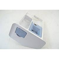 Порошкоприемник (дозатор) для стиральной машины Ariston C00286085