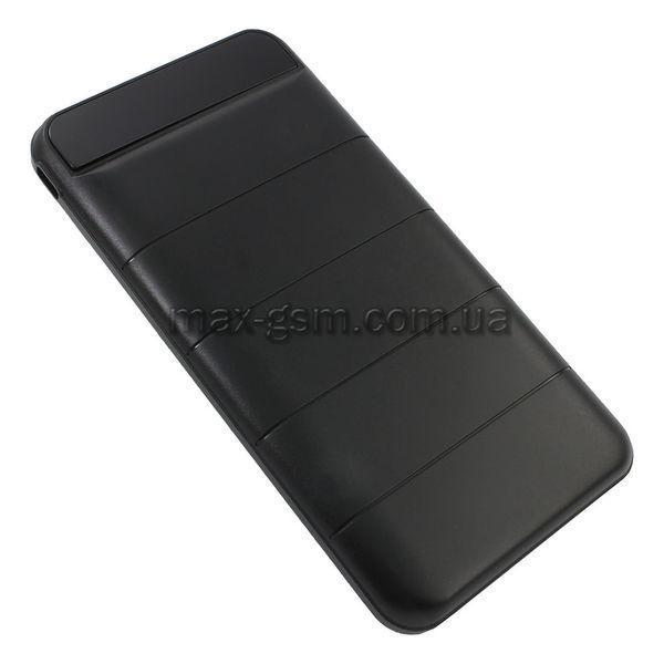Power Bank Remax Leader RPP-139 (10000mAh) black