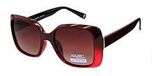 Женские солнцезащитные очки весна лето 2020 Aolise Polaroid