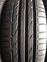 225/45/18 R18 Bridgestone Potenza S001(состояние новых)
