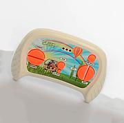 Пульт управления детского электромобиля JiaJia M3567 M3602 M3273 2.4G