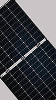 Солнечная батарея 340Вт моно EGING, EG-M120-340W-HD TIER 1 NEW