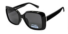 Солнцезащитные женские очки от солнца тренд 2020  Aolise Polaroid