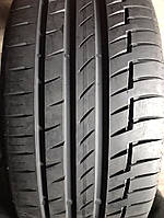 245/45/19 R19 Continental PremiumContact 6
