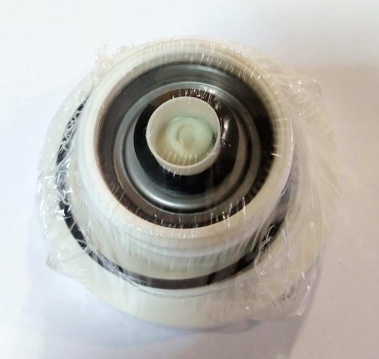 Блок подшипников Zanussi (Занусси) 099 для стиральной машины