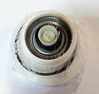 Блок подшипников Zanussi (Занусси) 099 для стиральной машины, фото 1