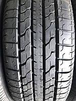 205/65/15 R15 Bridgestone Turanza B390(новые)