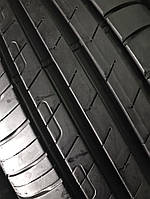 215/55/17 R17 Goodyear Efficient Grip Performance