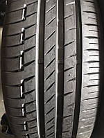 255/45/18+235/50/18 R18 Continental PremiumContact 6