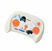 Пульт управления детского электромобиля JiaJia M 3670-RC 2.4G