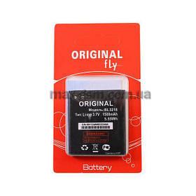 Аккумулятор (HIGH COPY) Fly BL3218 (iQ400W)