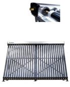 Солнечный коллектор Altek SC-LH3-20 вакуумный без задних опор, фото 2