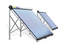 Солнечный коллектор Altek SC-LH3-20 вакуумный без задних опор, фото 3