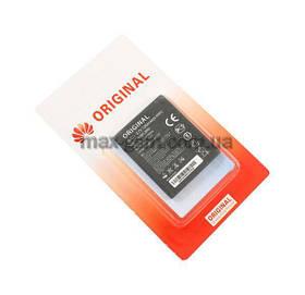 Аккумулятор (HIGH COPY) Huawei HB4J1 (1200mAh)
