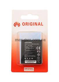 Аккумулятор (HIGH COPY) Huawei HB5K1H (1400mAh)