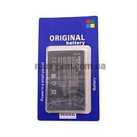 Аккумулятор (HIGH COPY) Nokia BN-06 (Lumia 430) AA